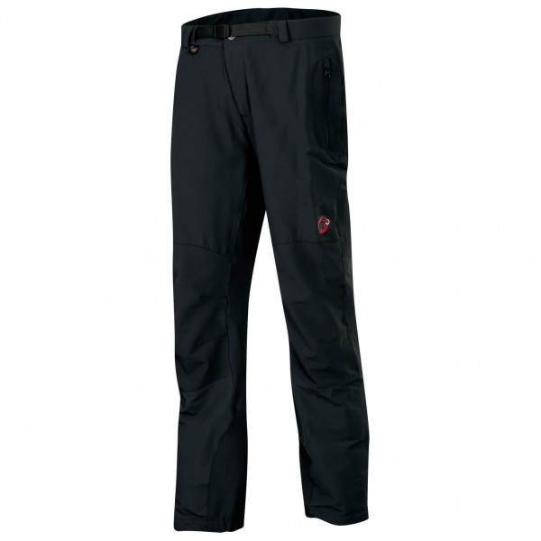 Mammut - Courmayeur Advanced Pants - Retkeilyhousut