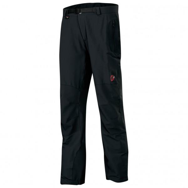 Mammut - Courmayeur Advanced Pants - Retkeilyhousut