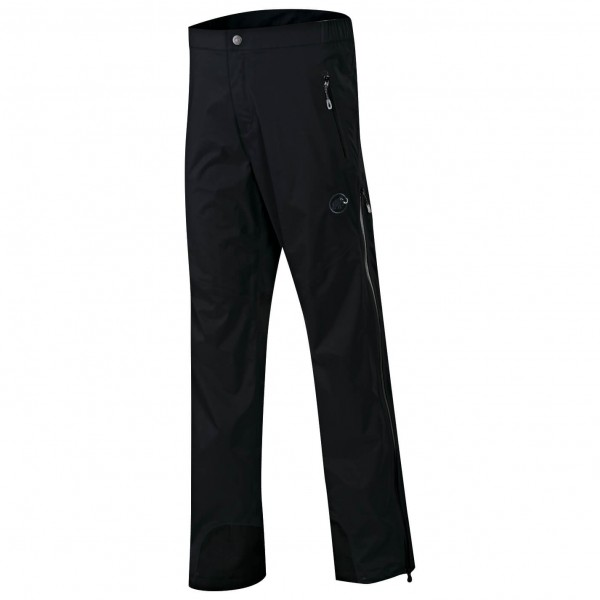 Mammut - Runbold Advanced Pants - Hardshellhose