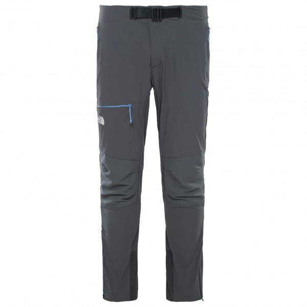The North Face - Asteroid Pant - Touring pants