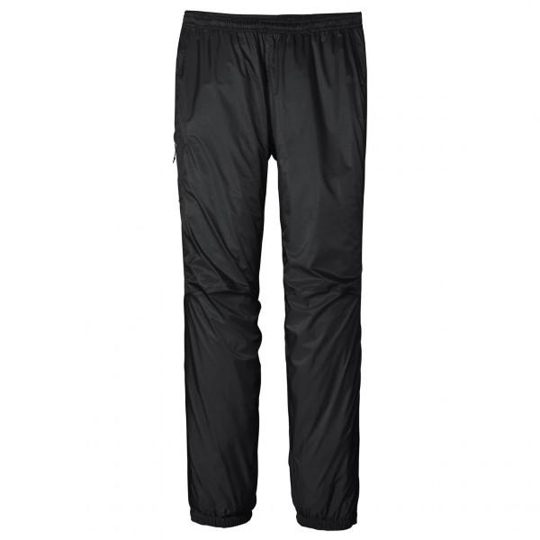 Patagonia - Alpine Houdini Pants - Pantalon hardshell