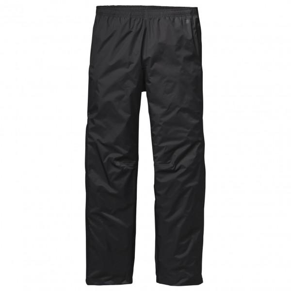 Patagonia - Torrentshell Pants - Pantalon hardshell