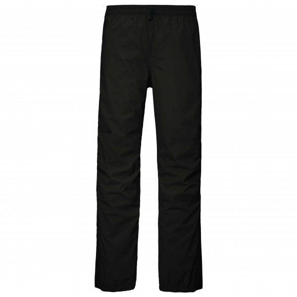 Schöffel - Pants Palermo - Hardshellhose