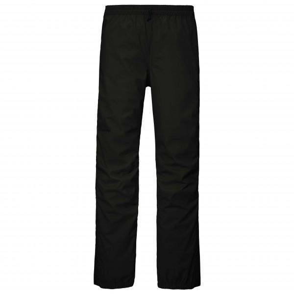 Schöffel - Pants Palermo - Pantalon hardshell