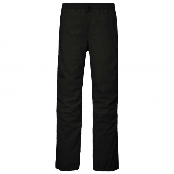 Schöffel - Pants Palermo - Hardshellhousut