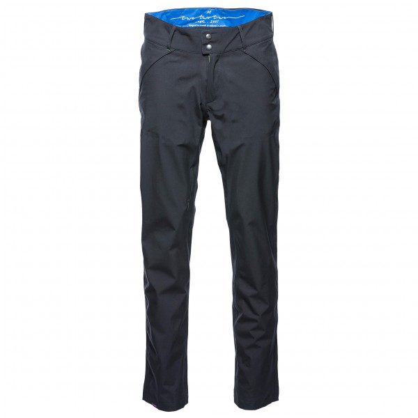 Triple2 - S-Buex Pant - Hardshellbroek