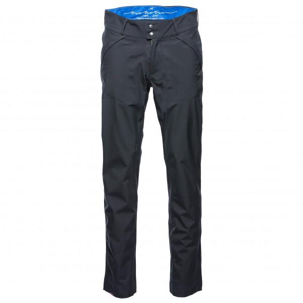 Triple2 - S-Buex Pant - Hardshellhousut