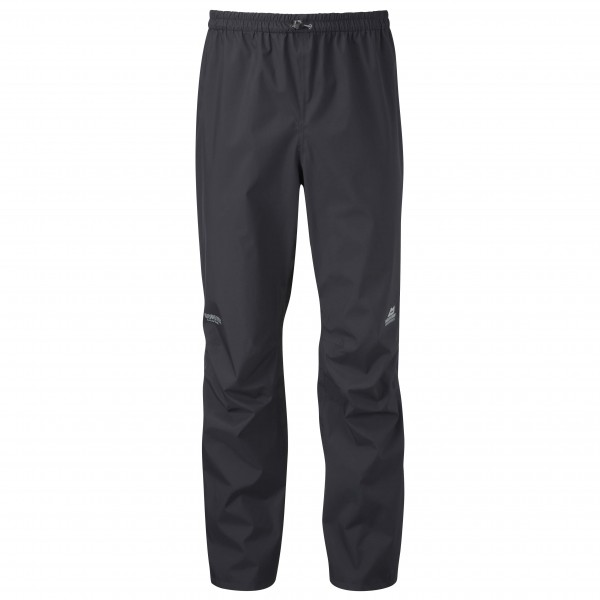 Mountain Equipment - Firelite Pant Auslaufmodell