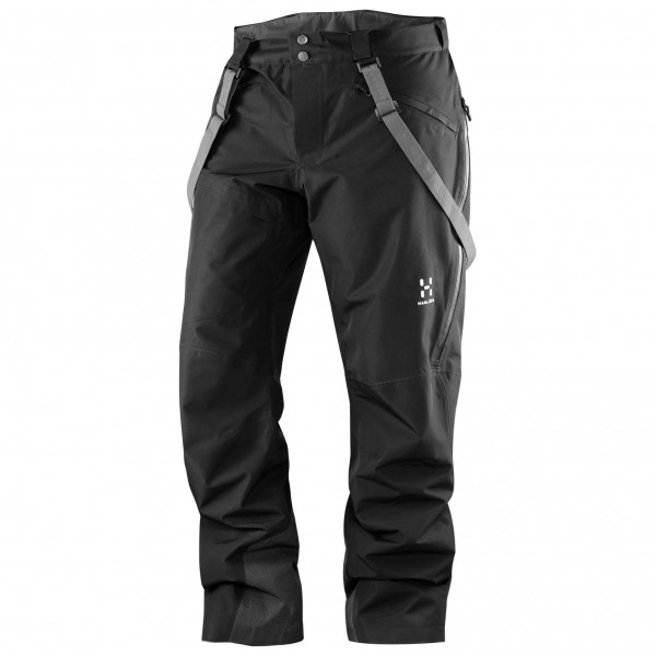 Haglöfs - Line Insulated Pant - Skibroek