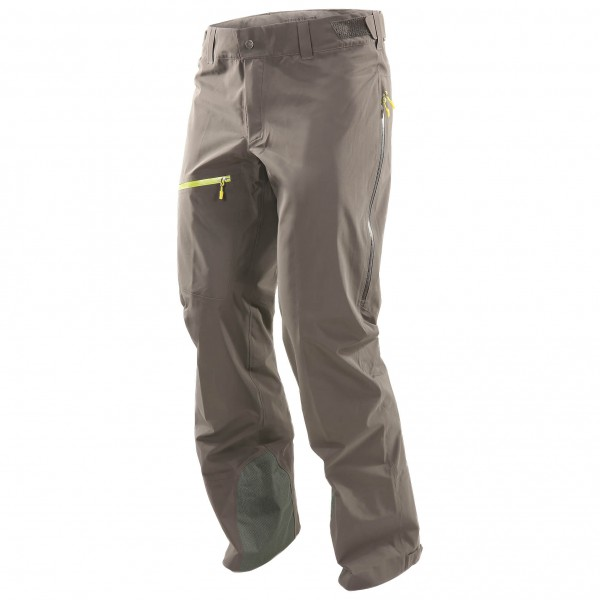 Haglöfs - Nallo Pant - Pantalon de ski