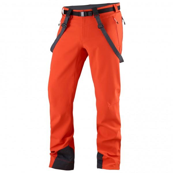 Haglöfs - Rando Flex Pant - Tourenhose