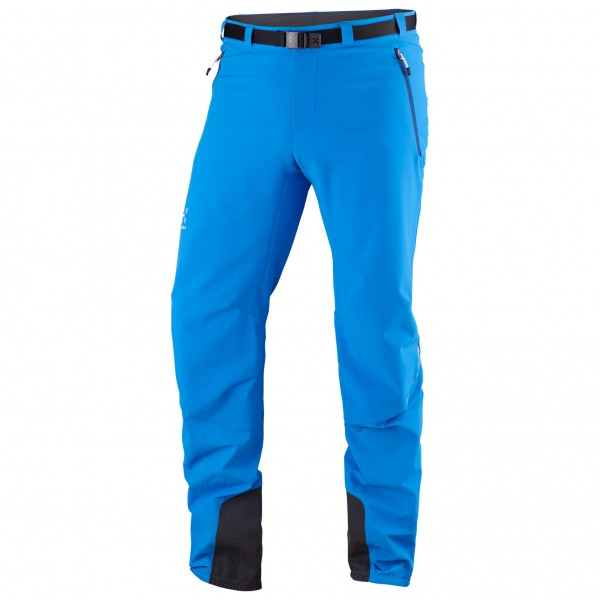 Haglöfs - Touring Flex Pant - Pantalon de randonnée