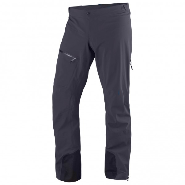 Haglöfs - Touring Proof Pant - Hardshellhousut