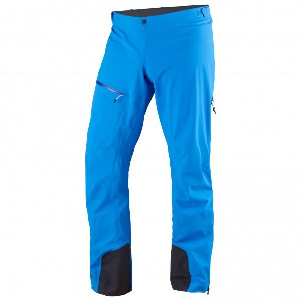 Haglöfs - Touring Proof Pant - Hardshell pants