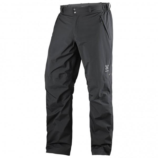 Haglöfs - Vandra Pant - Pantalon hardshell