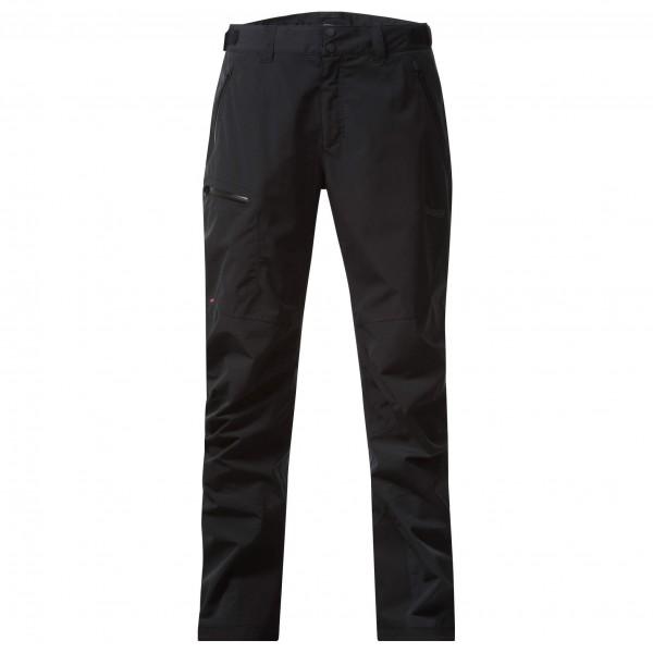 Bergans - Breheimen Neo Pants - Hardshell pants