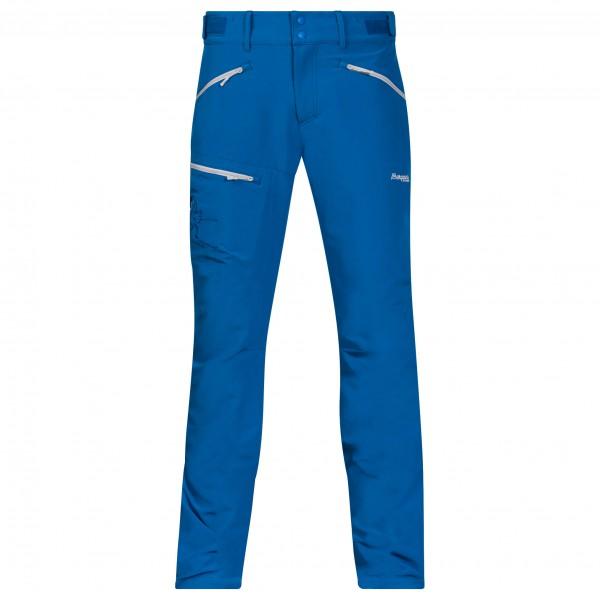 Bergans - Brekketind Pants - Tourenhose