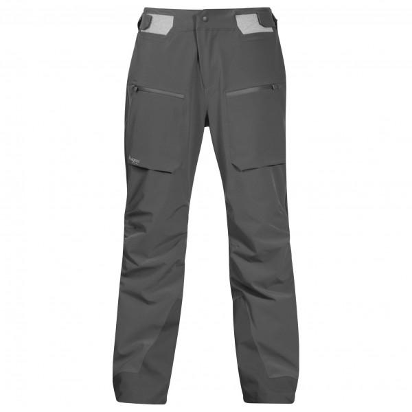 Bergans - Gautefall Pants - Hiihto- ja lasketteluhousut