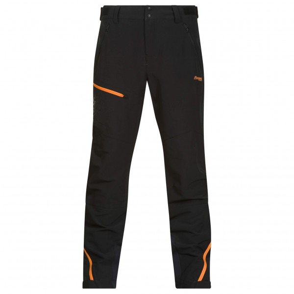 Bergans - Osatind Pants - Mountaineering trousers