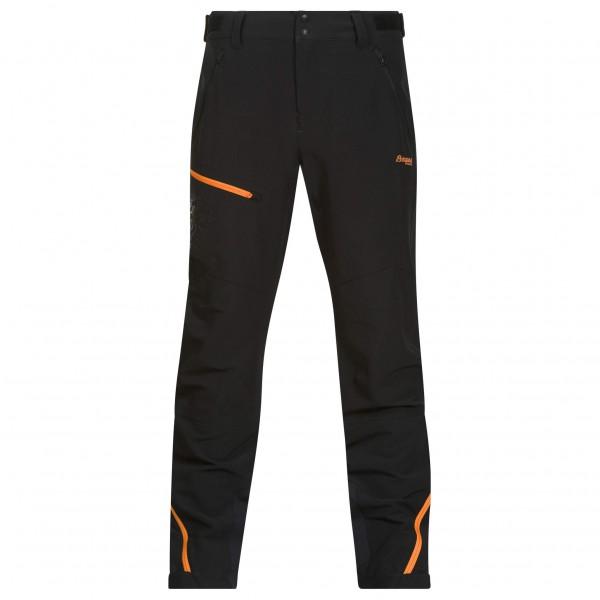 Bergans - Osatind Pants - Turbyxa
