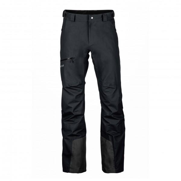 Marmot - Durand Pant - Hardshell pants