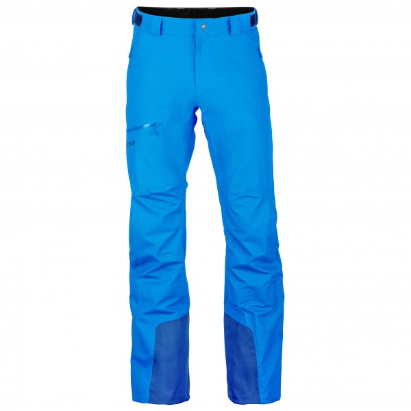 Marmot - Durand Pant - Pantalon hardshell