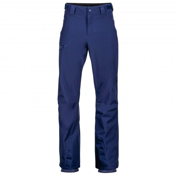 Marmot - Palisades Pant - Pantalon de ski