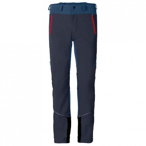Vaude - Larice Pants II - Tourenhose