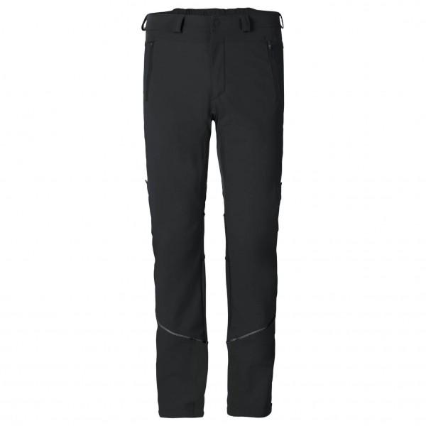 Vaude - Larice Pants II - Retkeilyhousut