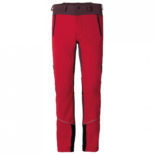 Vaude - Larice Pants II - Touring pants