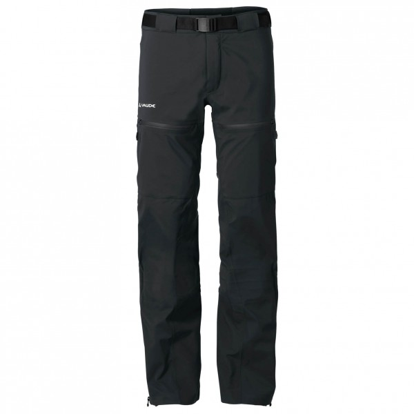 Vaude - Narao 3L Pants - Hardshell pants