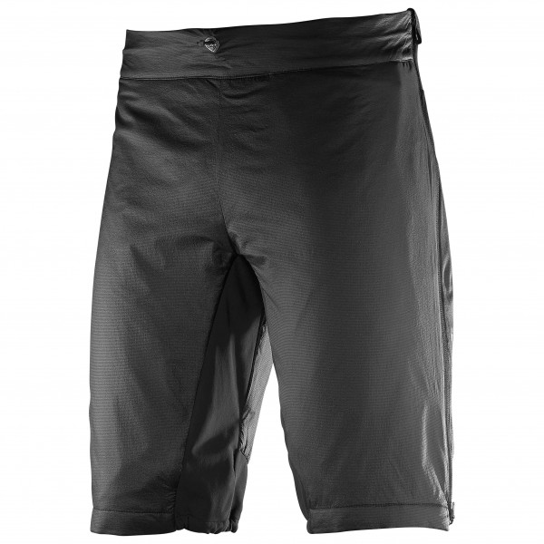 Salomon - Drifter Air Short - Kunstfaserhose