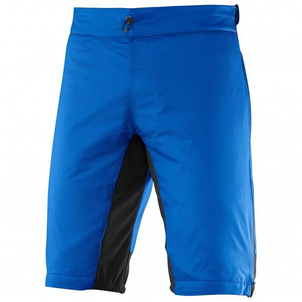 Salomon - Drifter Air Short - Synthetic pants