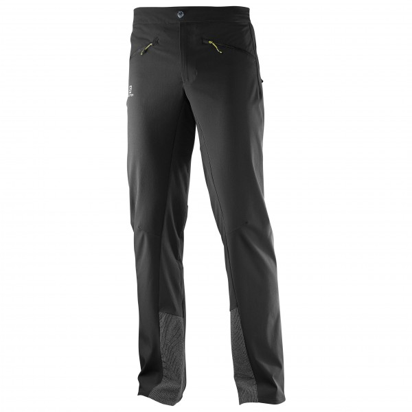 Salomon - Minim Speed Pant - Tourbroek