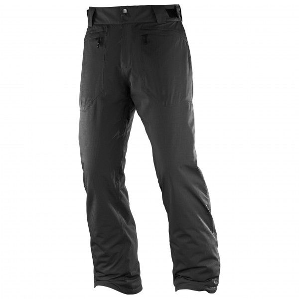 Salomon - Stormspotter Pant - Pantalon de ski