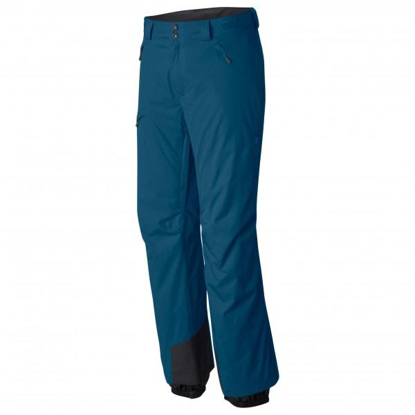 Mountain Hardwear - Returnia Insulated Pant - Skihose