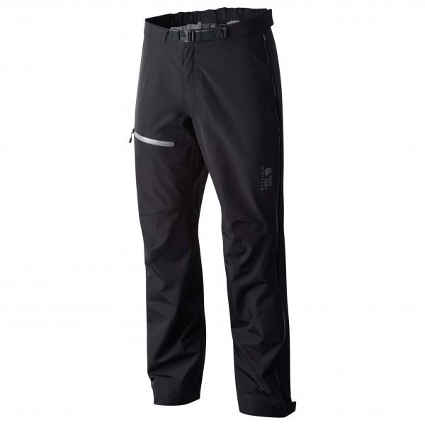 Mountain Hardwear - Sharkstooth Pant - Hardshell pants