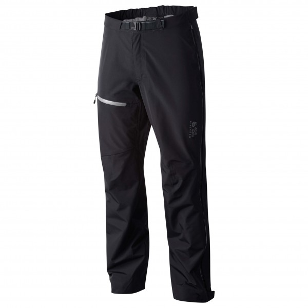 Mountain Hardwear - Sharkstooth Pant - Hardshellhousut