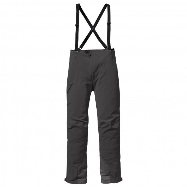 Patagonia - KnifeRidge Pants - Pantalon hardshell