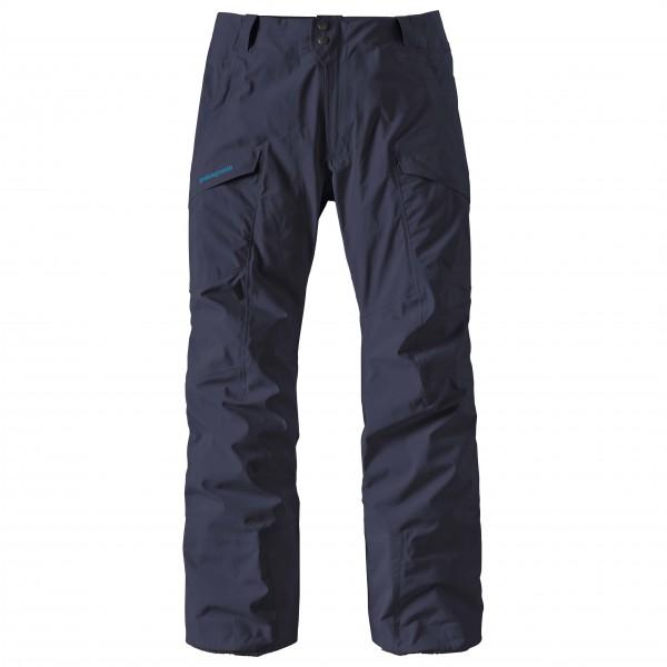 Patagonia - Untracked Pants - Hiihto- ja lasketteluhousut