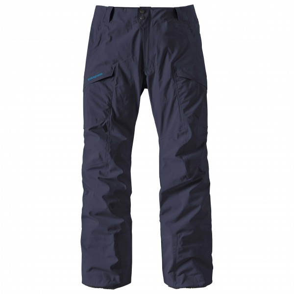 Patagonia - Untracked Pants - Pantalon de ski