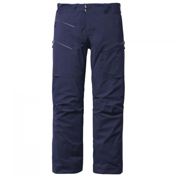 Patagonia - Refugitive Pants - Hardshell pants