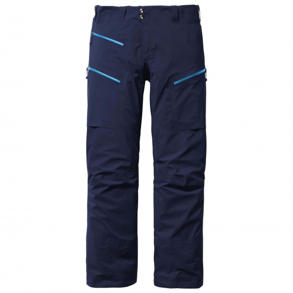 Patagonia - Refugitive Pants - Hardshellhousut