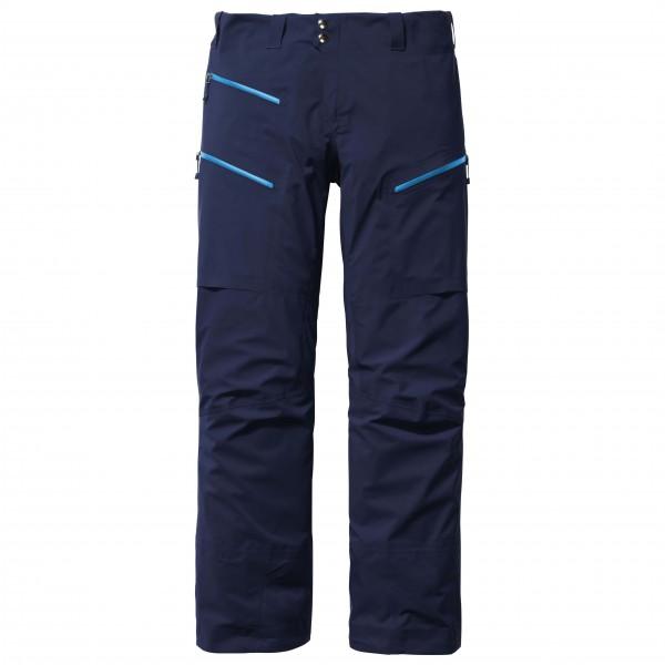 Patagonia - Refugitive Pants - Hardshellhousut