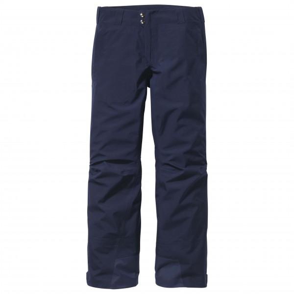 Patagonia - Triolet Pants - Waterproof trousers