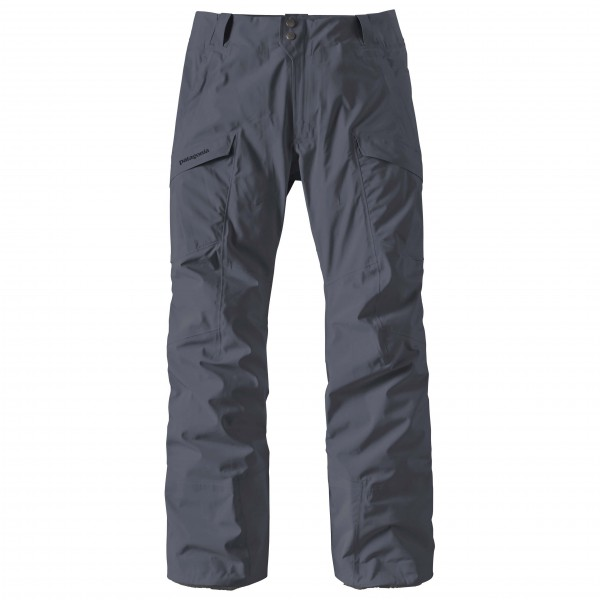 Patagonia - Untracked Pants - Skibroek