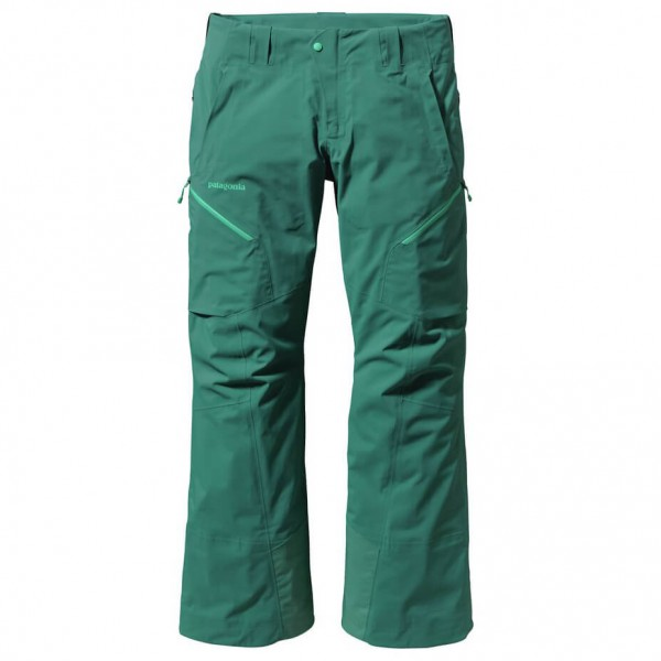 Patagonia - Untracked Pants - Ski pant