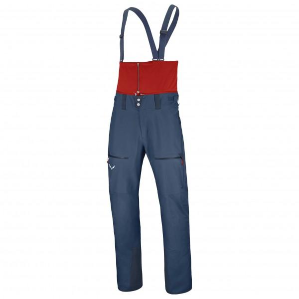 Salewa - Antelao 2 GTX C-Knit Pants - Pantalon de ski