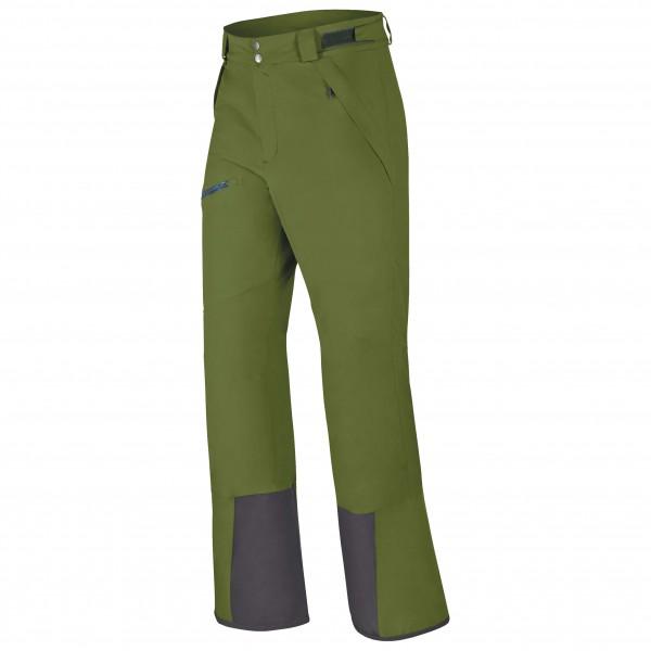 Salewa - Antelao Beltovo PTX/PF Pants - Hiihto- ja laskettel