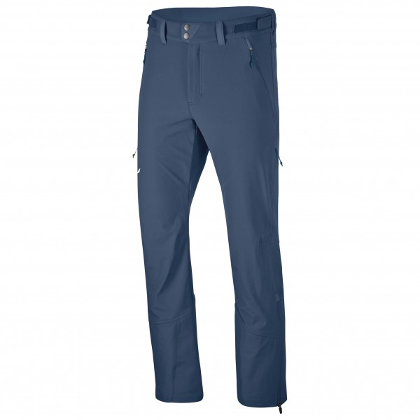 Salewa - Sesvenna Freak DST Pants - Retkeilyhousut